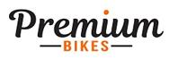 Premium Bikes