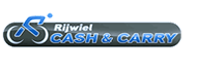 Rijwiel Cash&Carry