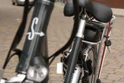 elektrische fiets onder 1000 euro