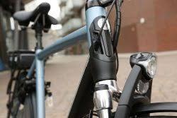 elektrische fiets vanaf 2000 euro