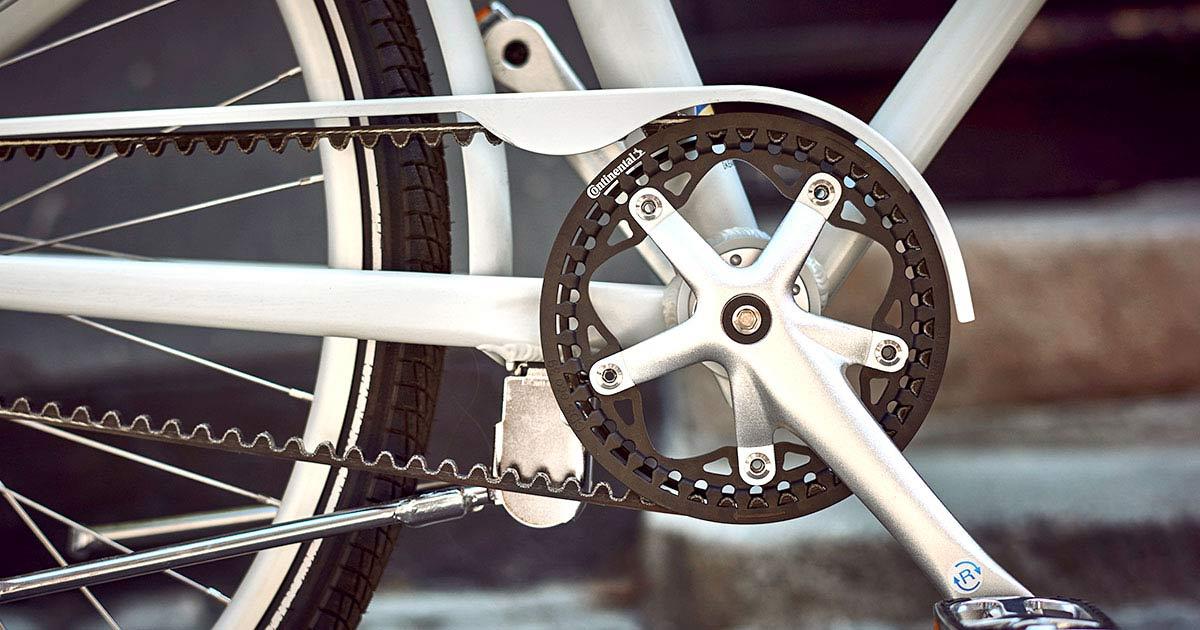 Let op! IKEA roept SLADDA fietsen terug!