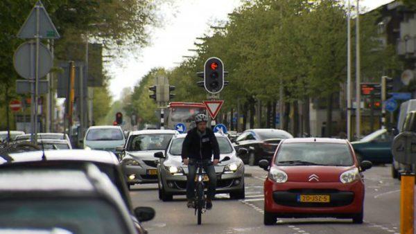 BOVAG: Speed Pedelec moet weer terug naar het fietspad