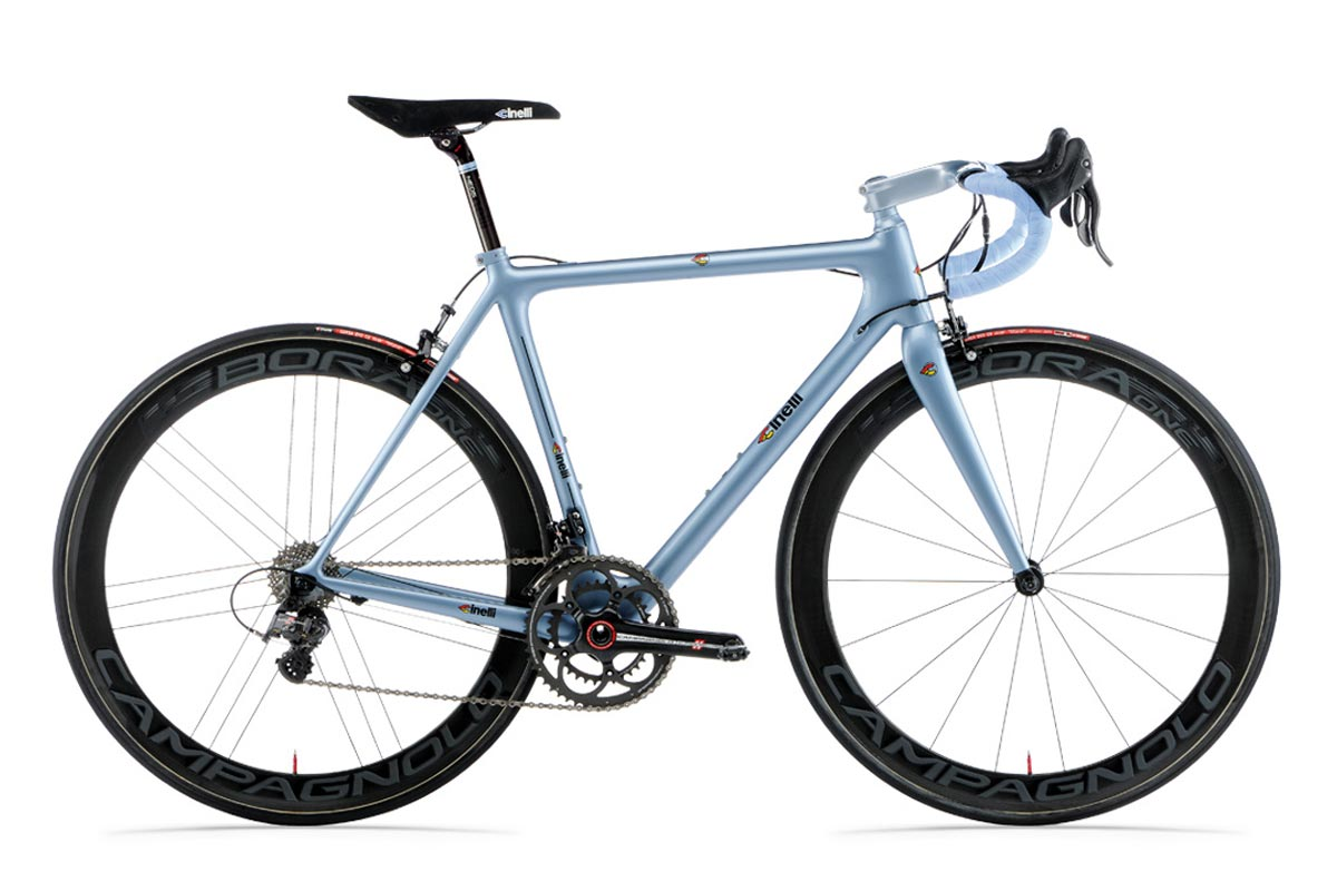cinelli-racefiets