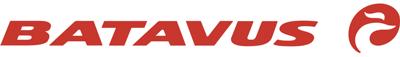 batavus fietsen logo
