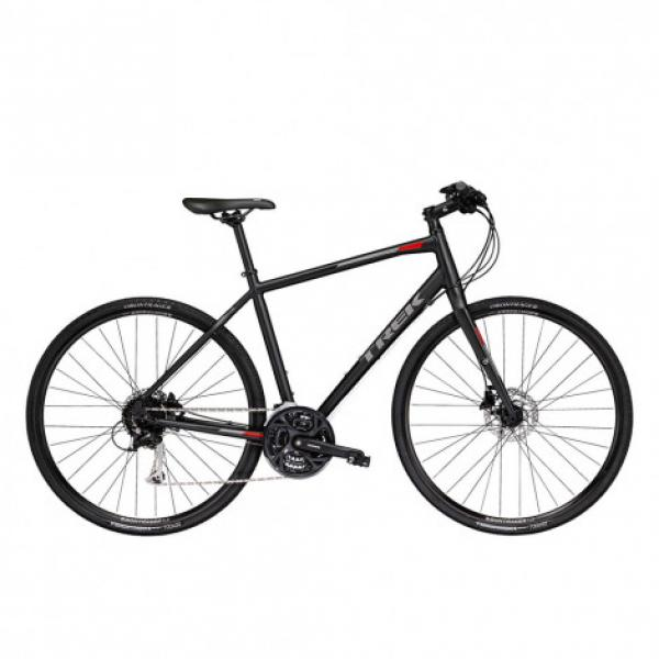 Trek FX 3 Disc Heren