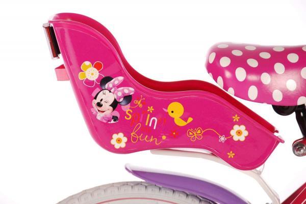 Volare Disney Minnie 16 inch Meisjes