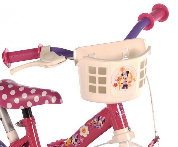 Volare Disney Minnie 10 inch Meisjes