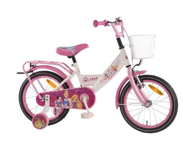 Volare Disney Princess 16″ Meisjes