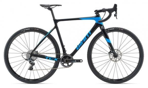 Giant TCX Advanced Pro 1 Heren