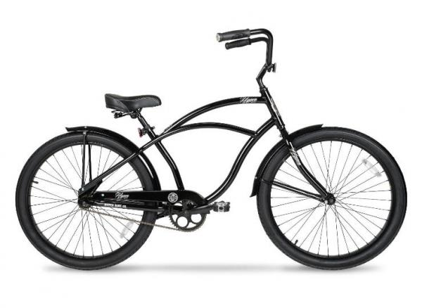 Hyper Beach Cruiser Heren