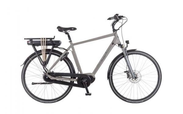 Puch E-Ambient-S Heren