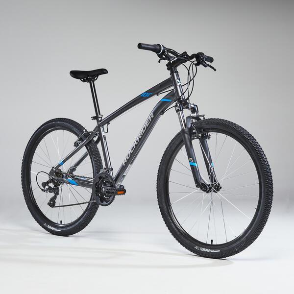 B'twin Rockrider ST100 27.5