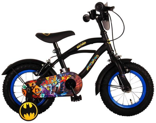 Volare Batman 12 inch Jongens