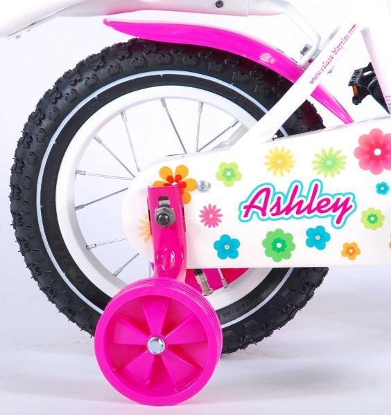 Volare Ashley 12 inch Meisjes