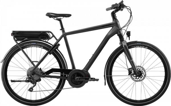Cannondale Mavaro Performance Heren