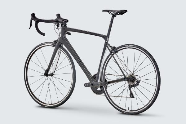 Rose X-lite Four Ultegra