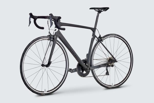 Rose X-lite Four Ultegra Di2