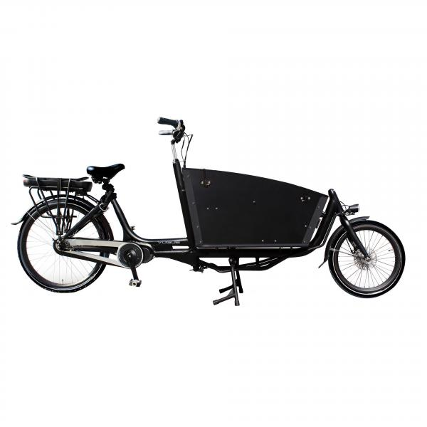 Vogue Carry 2 N7 Bakfiets
