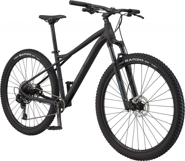 GT Bicycles Avalanche Expert 27.5