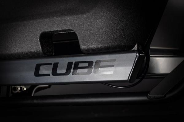 Cube Cargo Dual Hybrid 1000