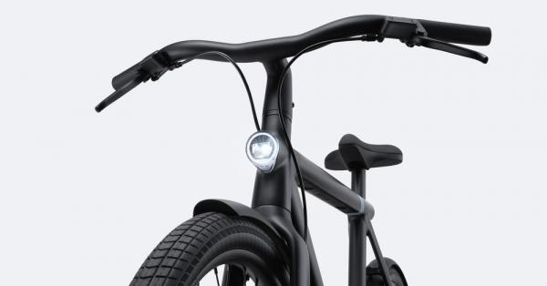 VanMoof Electrified S3