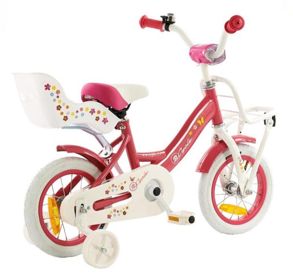 2Cycle Magic 12 inch Meisjes