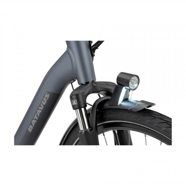 Batavus Finez E-Go Active Plus Heren