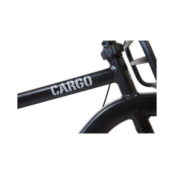 Altego Cargo N3 Heren