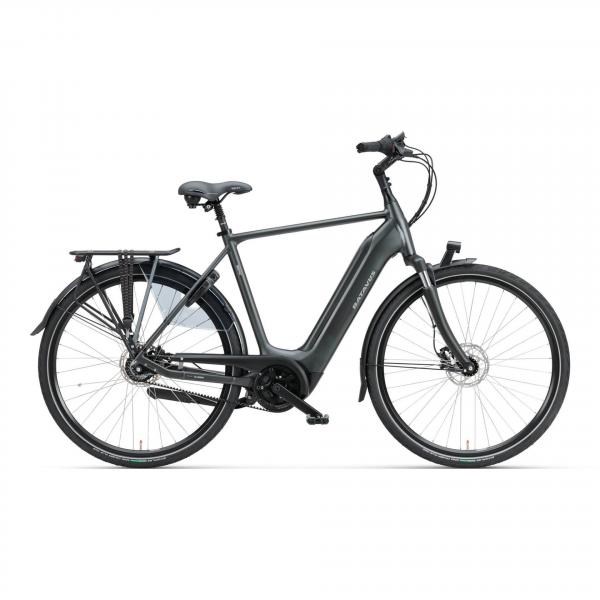 Batavus Finez E-go Power Exclusive N8 Heren kopen