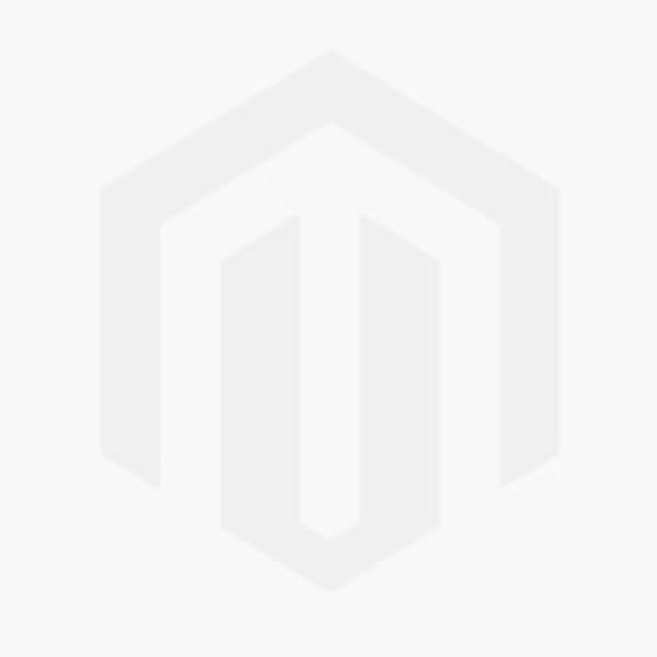 BSP Voyager Belt N8 Dames