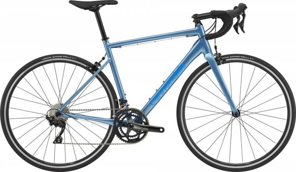 Cannondale Caad Optimo 1 Heren
