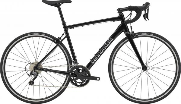 Cannondale Caad Optimo 2 Heren