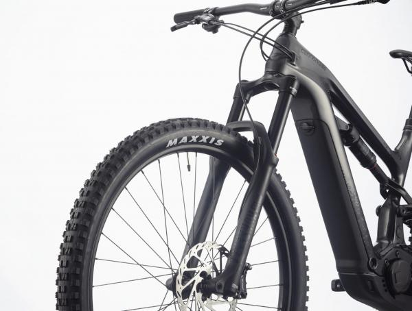 Cannondale Moterra Neo Carbon 3 Heren