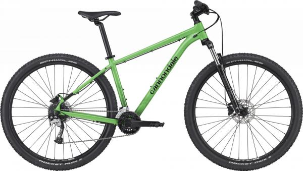 Cannondale Trail 7 Heren