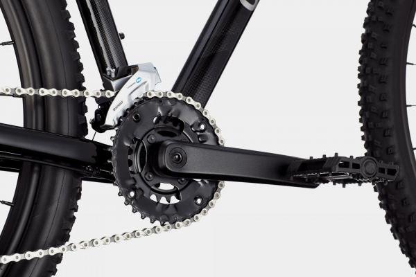 Cannondale Trail 8 Heren