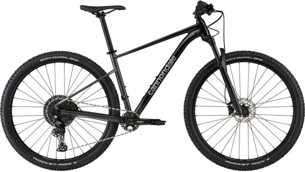 Cannondale Trail SL 3 Heren