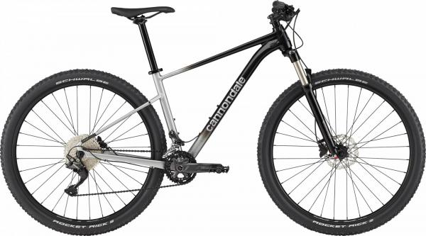 Cannondale Trail SL 4 Heren