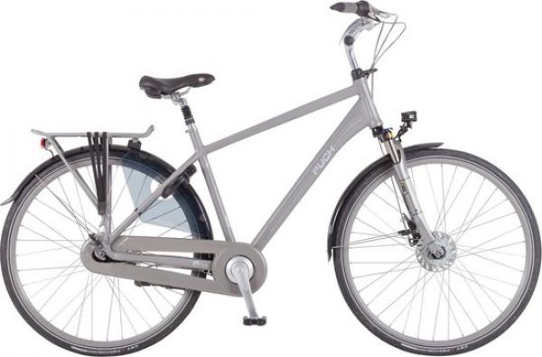 Puch Ambient Heren