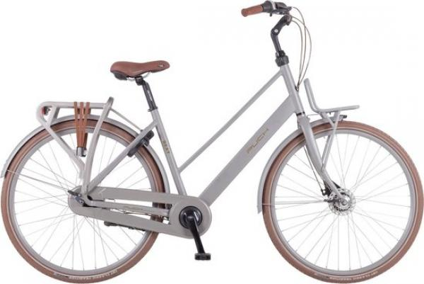 Puch Beat-S Dames