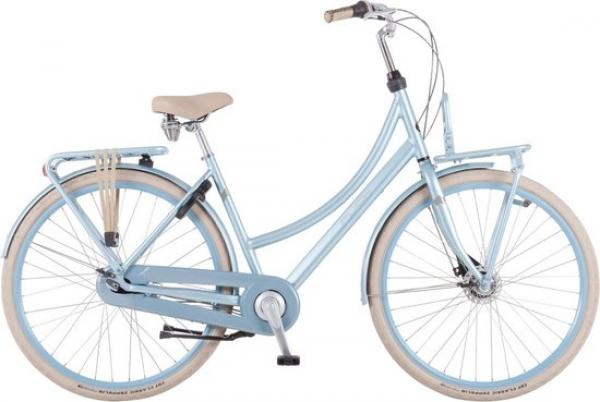 Puch Rock-S Dames