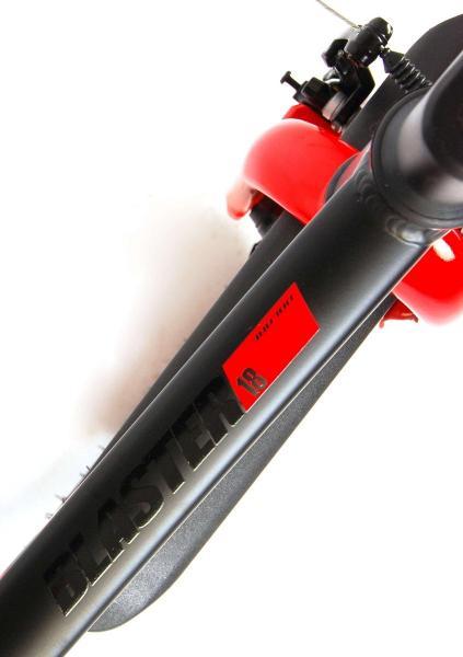 Volare Blaster 18 inch Jongens