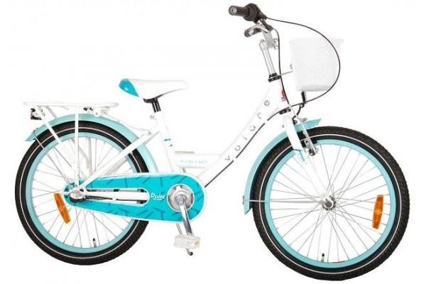 Volare Oma Dolce 20 inch Meisjes