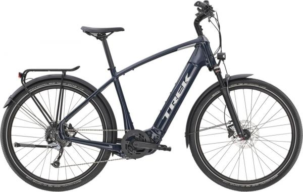 Trek Allant Plus 7 Heren