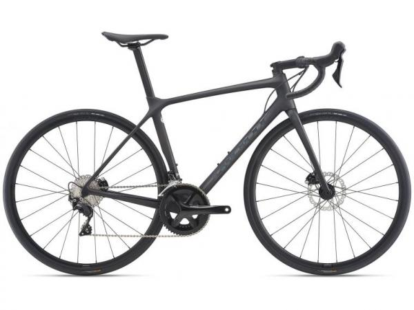 Giant TCR Advanced 2 Disc Heren
