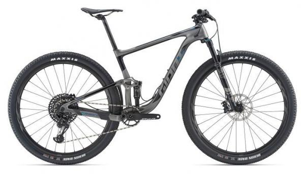 Giant Anthem Advanced Pro 1 29