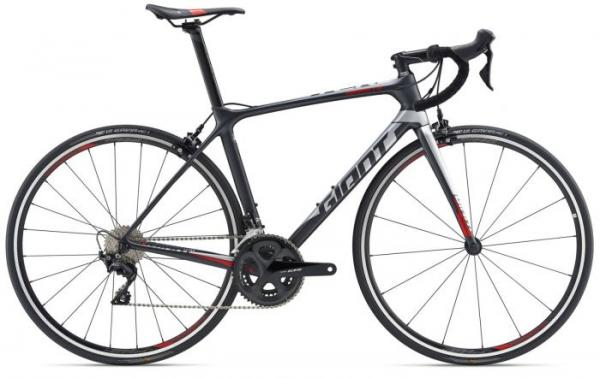 Giant TCR Advanced 2