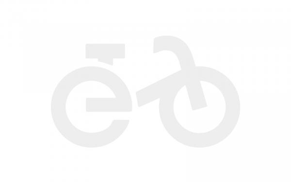 Cube Touring Hybrid Exc 500 Heren