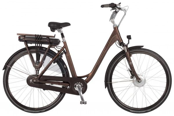 Puch E Ambient 2018 Dames