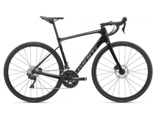 Giant Defy Advanced 2 kopen