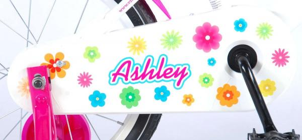 Volare Ashley 16 inch Meisjes